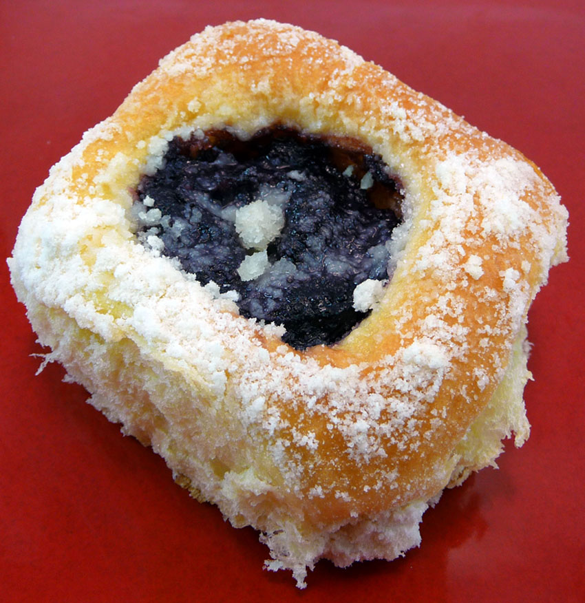 ... Bakery - Products (Authentic Czech Kolaches and other pastries
